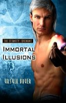 Immortal Illusions